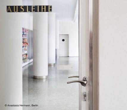 Nachdenkliches zur Debatte um das Pellerhaus in Nürnberg